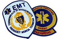 EMT & Paramedic CE Recertification Requirements