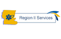 Region II Services