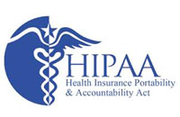 HIPAA Regulations Regarding  Public Health Information