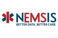Standardized Data Collection (NEMSIS)