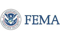 FEMA: Handbook for EMS Medical Directors